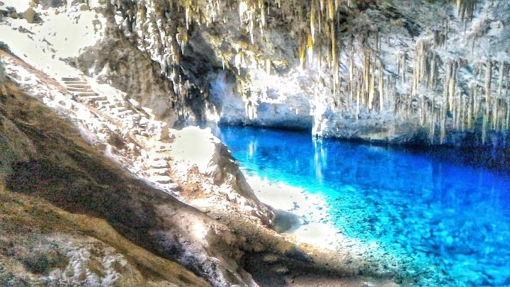 Gruta do Lago Azul (82)-1-01.jpeg