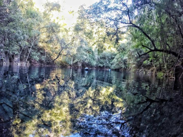 Lagoa Misteriosa (15)-01.jpeg