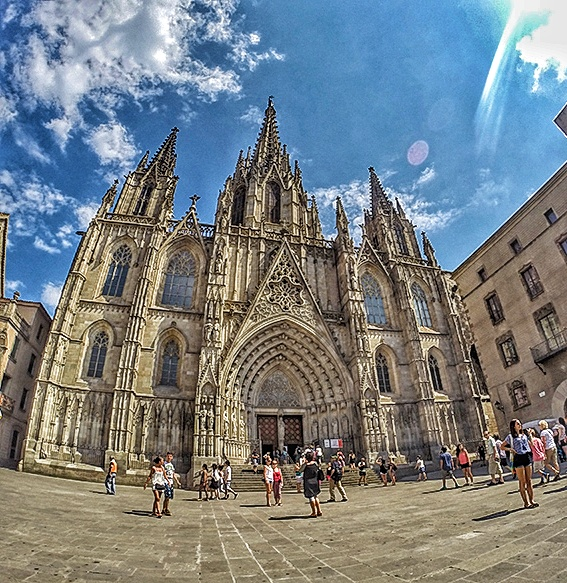 7 catedral-01.jpeg