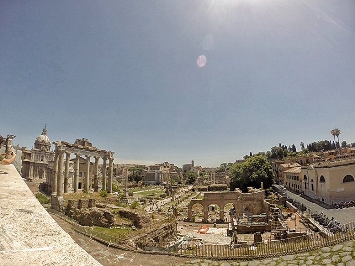 8 Forum Romano-01.jpeg