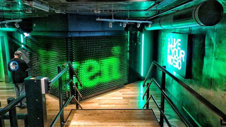 Heineken Experience (5).jpeg