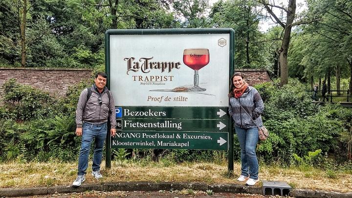 La Trape (2)-01.jpeg