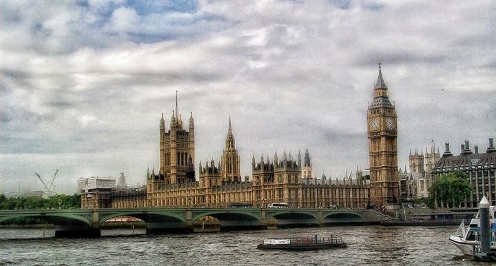 Top 2 Palacio de Westminster-01
