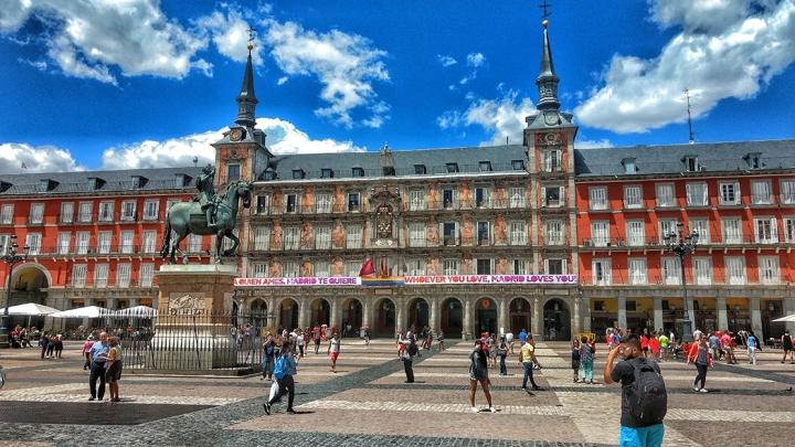 Top 4 Plaza Mayor.jpeg