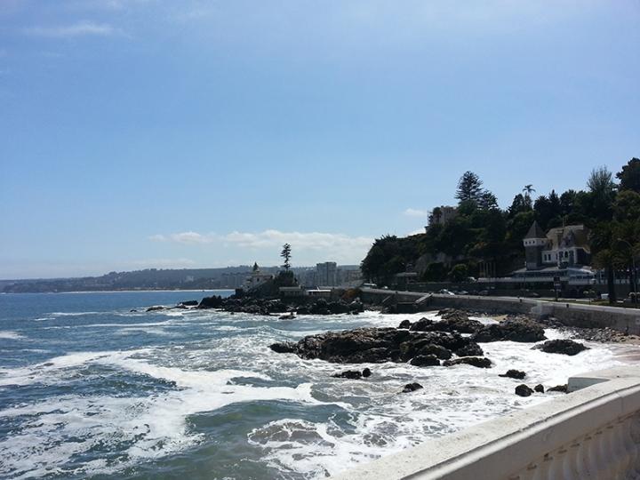 Vina del Mar e Valparaíso (1).jpg