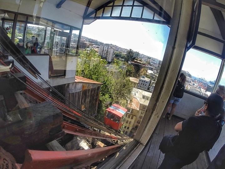 Vina del Mar e Valparaíso (11).jpeg