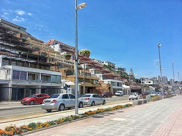 Vina del Mar e Valparaíso (2).jpeg