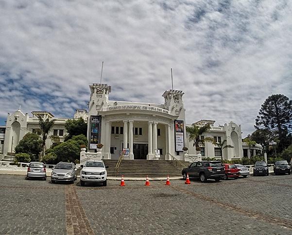 Vina del Mar e Valparaíso (3).jpeg