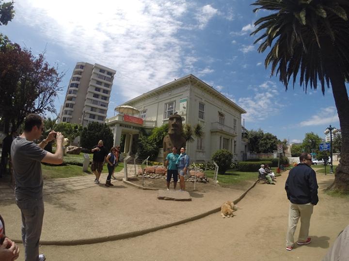 Vina del Mar e Valparaíso (5).JPG