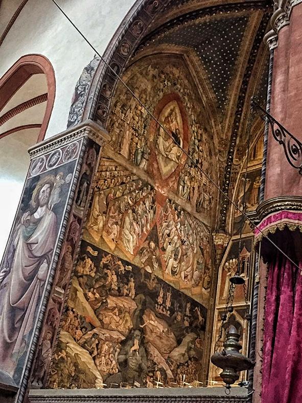 Duomo Bologna (3)-01.jpeg