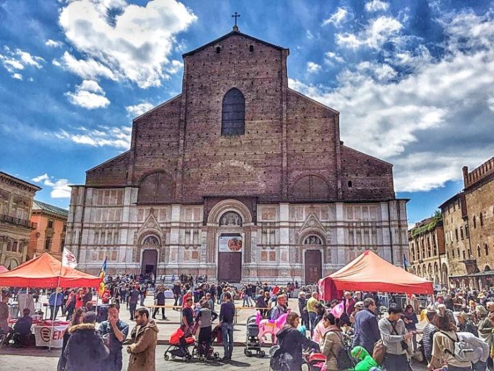 Duomo Bologna (4)-02.jpeg