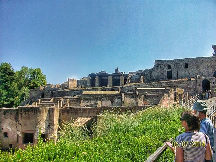 Pompeia (1)-01.jpeg