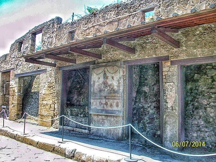 Pompeia (10)-01.jpeg