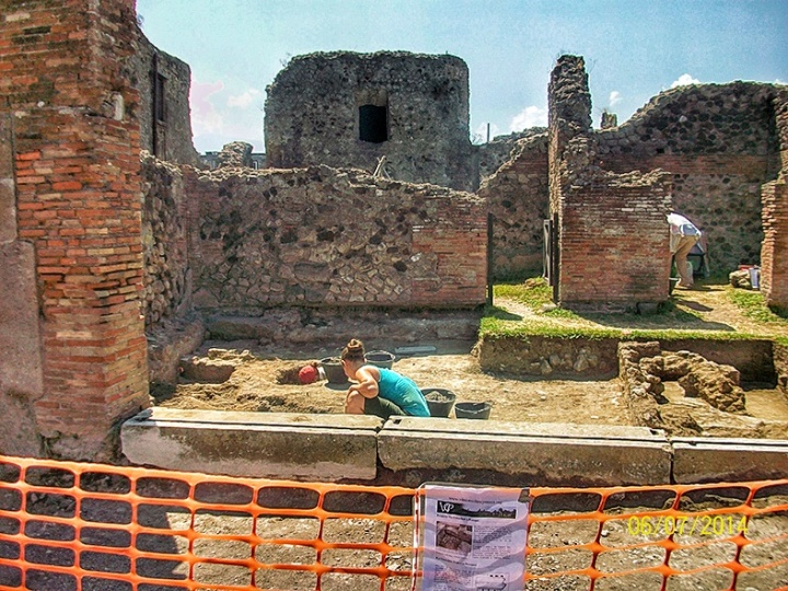 Pompeia (6)-01.jpeg