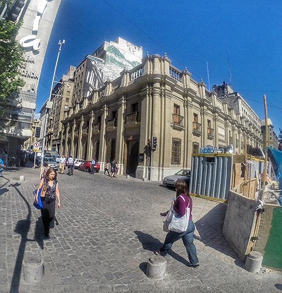 Santiago 1 (4).jpeg