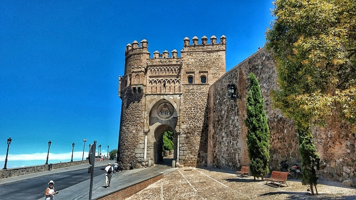 Toledo (22)-01.jpeg