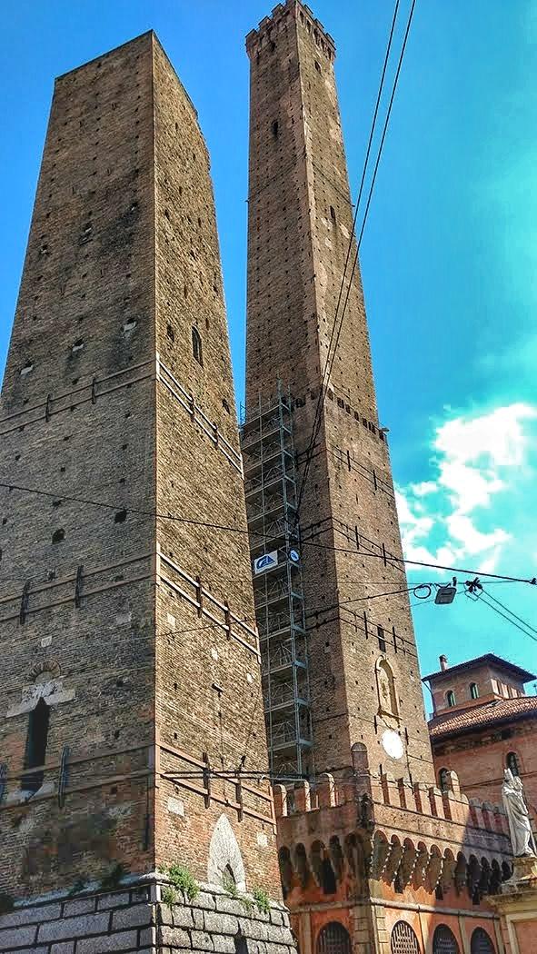 Bologna (10)-01