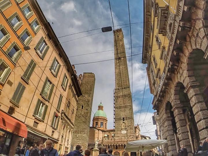 Bologna (2)-01.jpeg