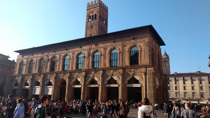 Bologna (33).jpg