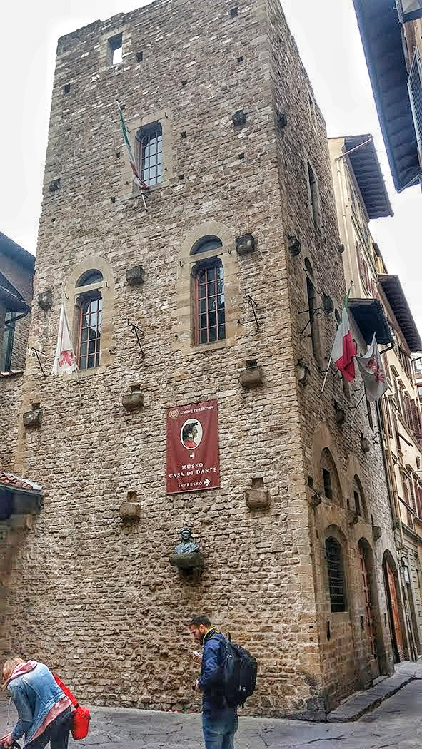 Firenze (11)-01.jpeg