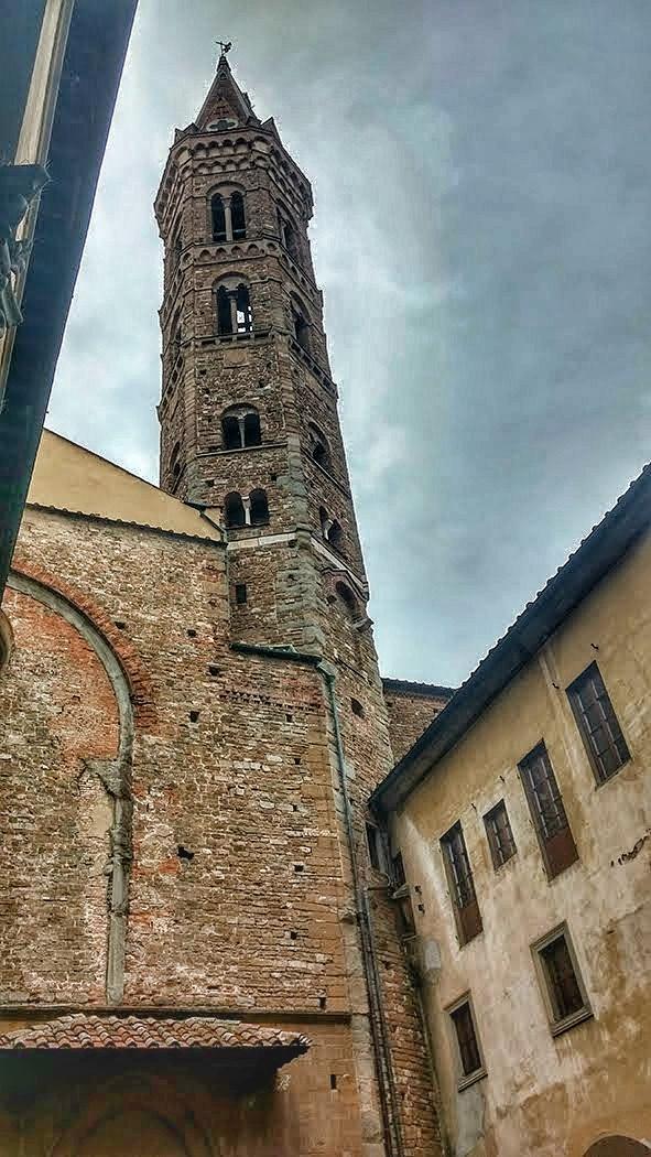 Firenze (12)-01.jpeg