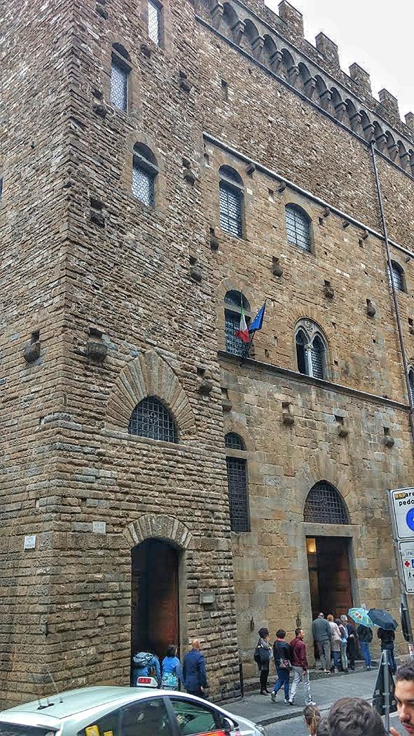 Firenze (13)-01.jpeg