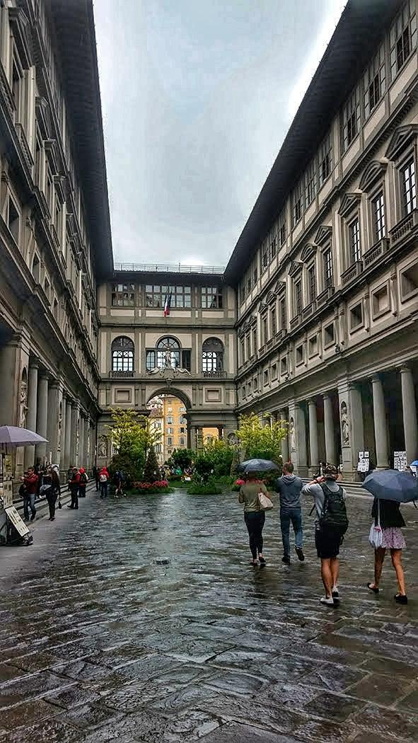 Firenze (15)-01.jpeg