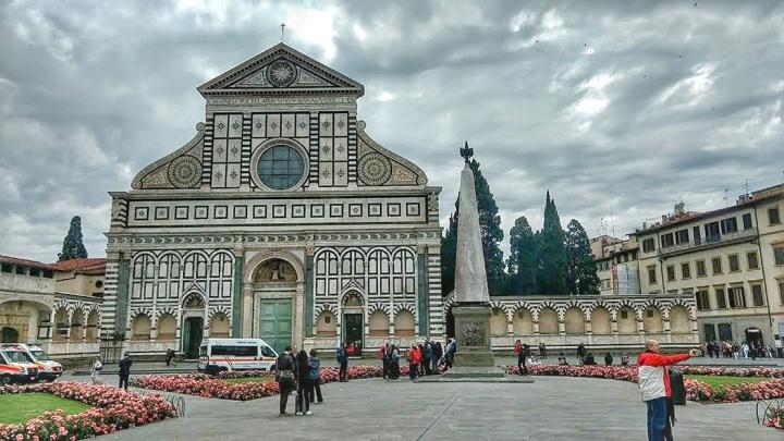 Firenze (3)-01.jpeg