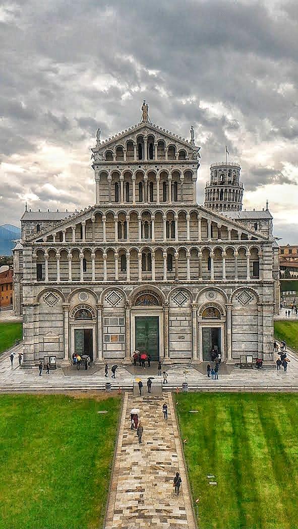 Pisa (7)-01.jpeg