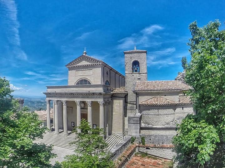 San Marino (4).jpeg