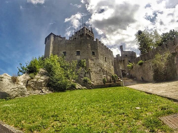 San Marino (5).jpeg