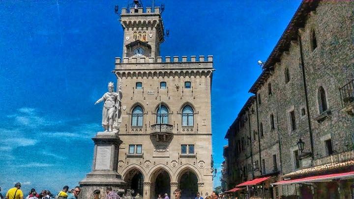 San Marino (6).jpeg