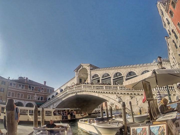 Veneza (11)-01.jpeg
