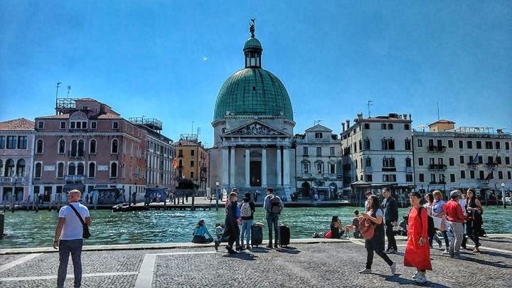 Veneza (12)-01.jpeg