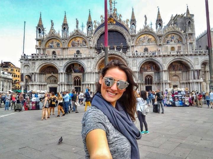 Veneza (13)-01.jpeg