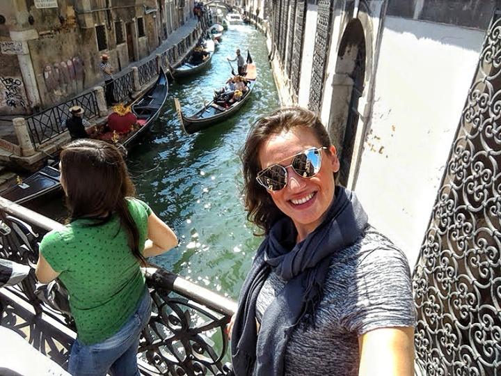 Veneza (14)-01.jpeg